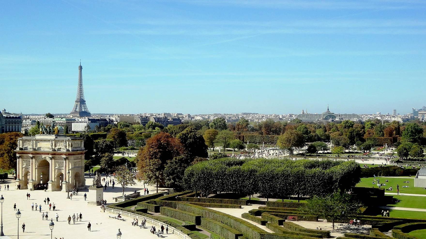 Hu00f4tel Eiffel Trocadu00e9ro : Hotel Eiffel Trocadero, Paris